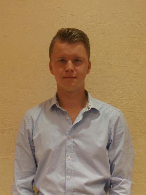 Henning Reif