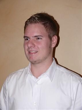 Philipp Benner