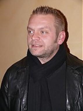 Ingo Neust
