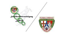 Schiedsrichtervereinigung Koblenz Logo