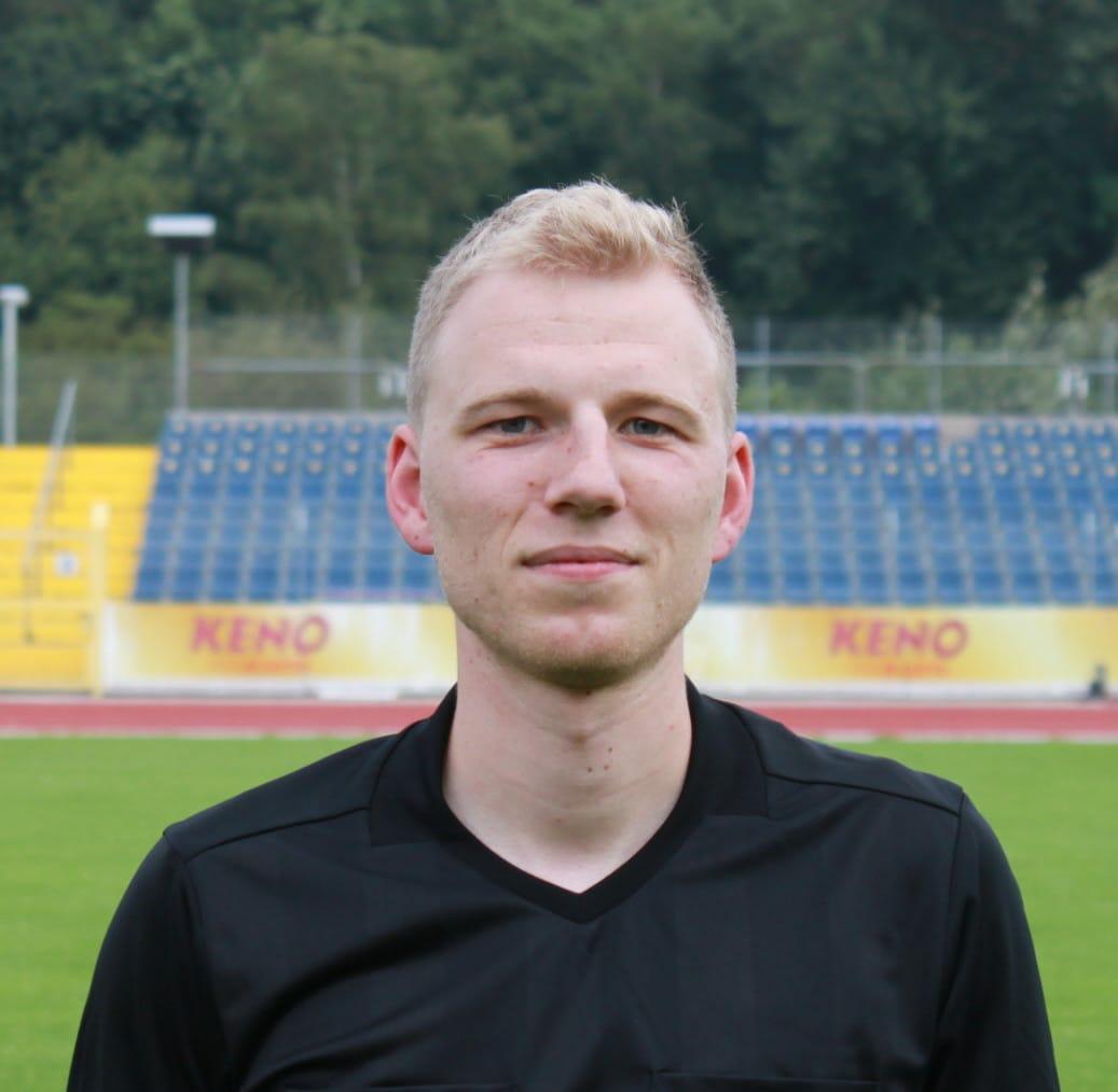 Alexander Mroß